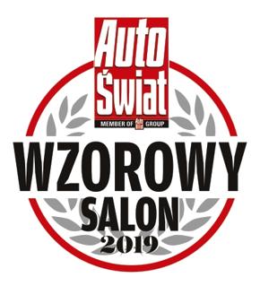 wzorowy_salon_2019.png