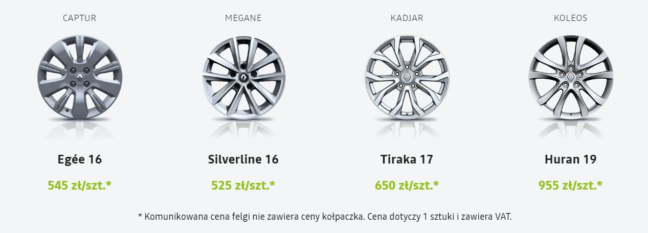 aluminowe_felgi_renault_w_atrakcyjnej_cenie_uni-car.png