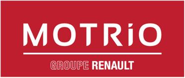 motrio_logotym_uni-car.png