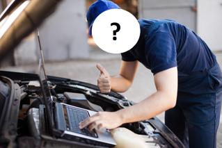 mechanik_uni-car.png